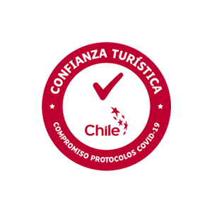 chile-tuyo